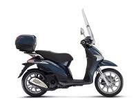 Piaggio-Liberty-150-3V-Full-Optional