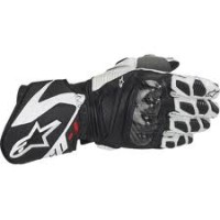 Alpinestars guanti Sp-1 glove