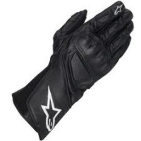 Alpinestars Sp-8 nero