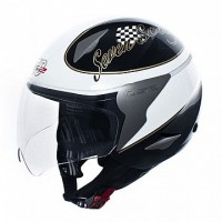 Ls2 casco Rocket 76