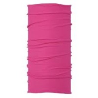 Buff scaldacollo Magenta 10069