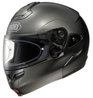 Casco Shoei Multitec antracite