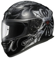 Casco Shoei Xr 1100 Pious