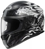 Casco Shoei Xr 1100 Beowulf