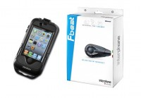 Interfono-Cellularline-FBeat-portaiphone
