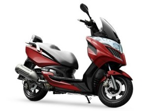kymco-g-dink-rosso