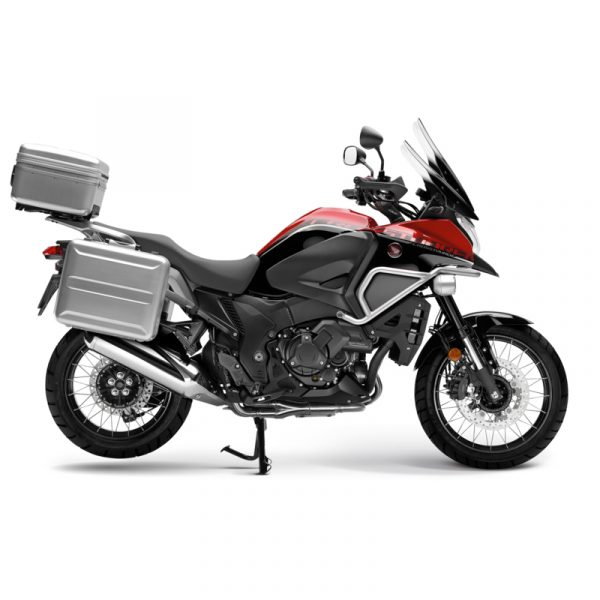 HONDA-CROSSRUNNER-abs-traveledition_offerta