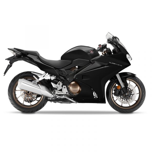 honda-vfr-800-f-abs-plus-nera