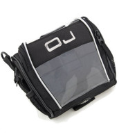 Oj Portanavigatore Gps Bag