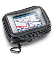 Cellularline Portanavigatore Sscgps35