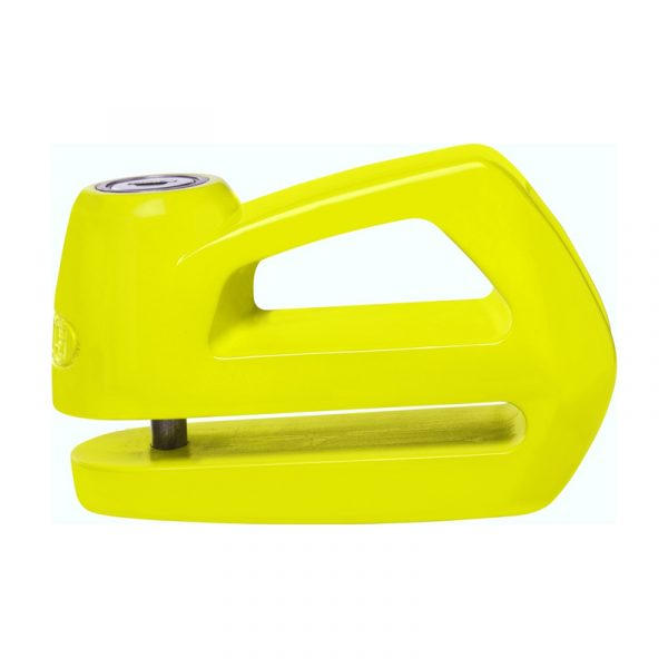 abus element 285 giallo