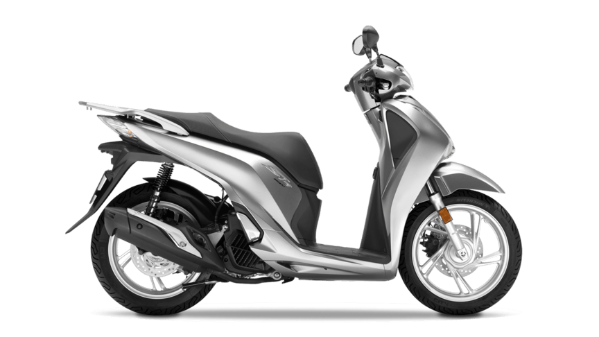 honda sh 150 i abs 2017 in offerta a roma concessionario dvmoto. Black Bedroom Furniture Sets. Home Design Ideas