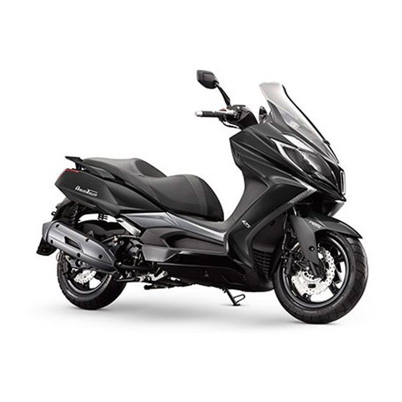 סנסציוני Kymco Downtown 125 abs - DVMoto NV-64