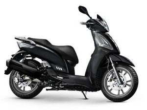 kymco-people-gti-nero