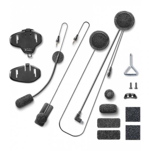 kit audio universale cellularline sport tour urban-prezzo speciale