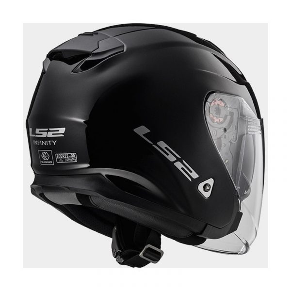 casco-LS2-Infinity-OF521-nero-offerta