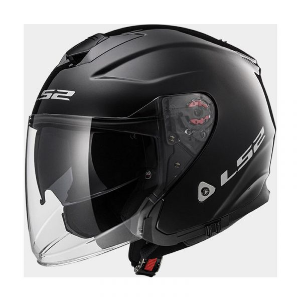 casco-LS2-Infinity-OF521-nero-Roma