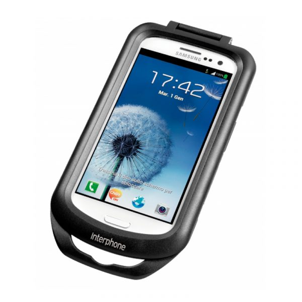 supporto-moto-samsung-galaxy-s3-cellularline