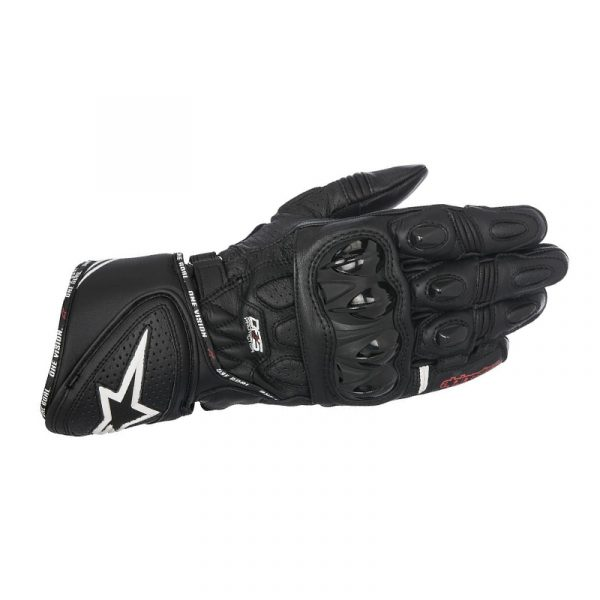 alpinestars-gp-plus-nero