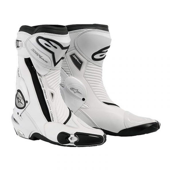 stivali-Alpinestars-S-mx-plus-bianco