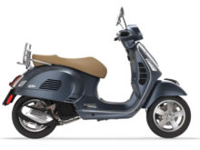 VESPA-GTS-125-ABS-ie