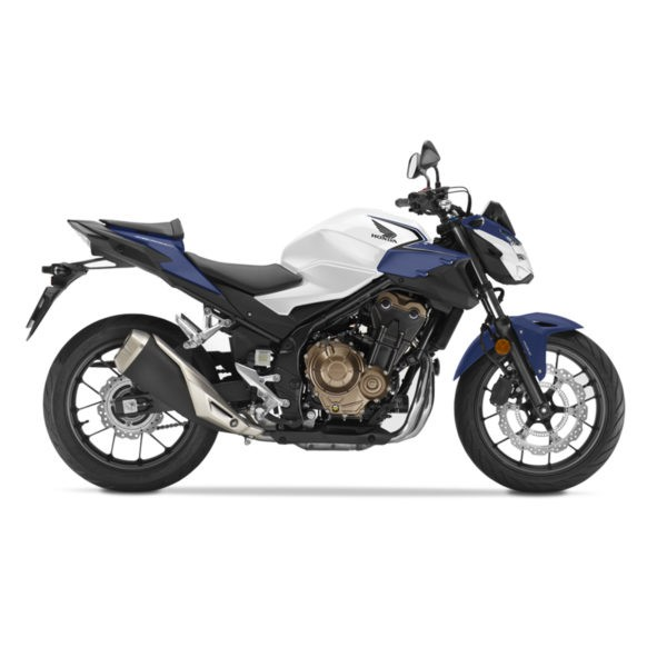 CB500F abs ym19_Colore 02