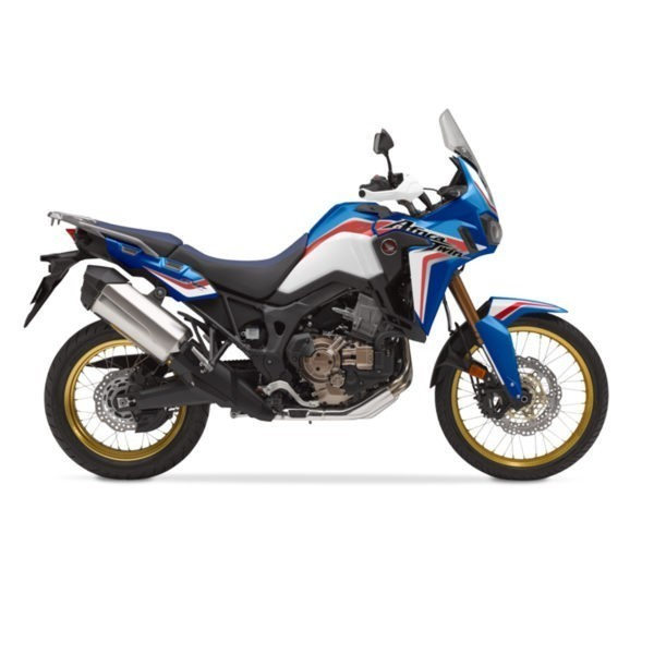 CRF1000L abs 2ED_3ED ym19Colore 02