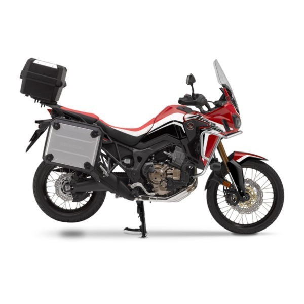 CRF1000L abs DCT 2ED_3ED T.E. ym19Colore 02