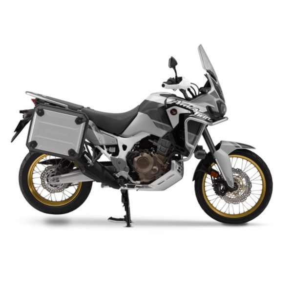 CRF1000L2 abs T.E. ym19Colore 02