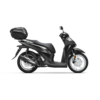 Honda-Sh125-perl-nightstar-black