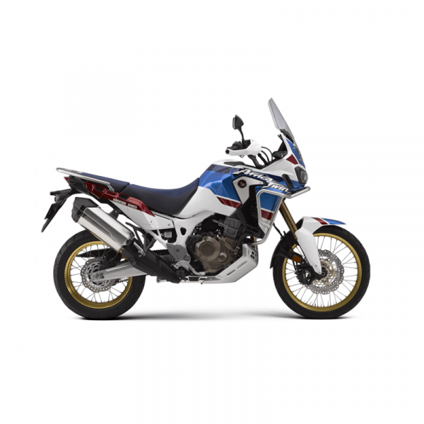 Honda-_AFRICA-TWIN-ABS---ADVENTURE-SPORTS-Pearl-Glare-White-Tricolour-