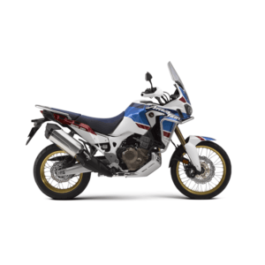 Honda-_AFRICA-TWIN-ABS-ADVENTURE-SPORTS-Pearl-Glare-White-Tricolour-