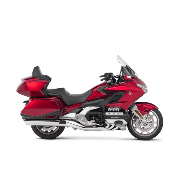 Honda-_GOLD-WING-TOUR-ABS-YM18-Candy-Argent-Red