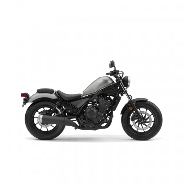 Honda-_REBEL-500-ABS-Matte-Armoured-Silver-Metallic