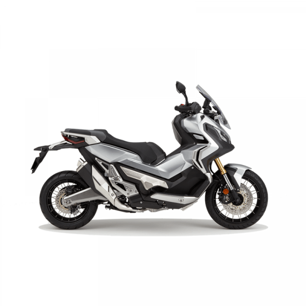 Honda-_X-ADV-Digital-Silver-Metallic
