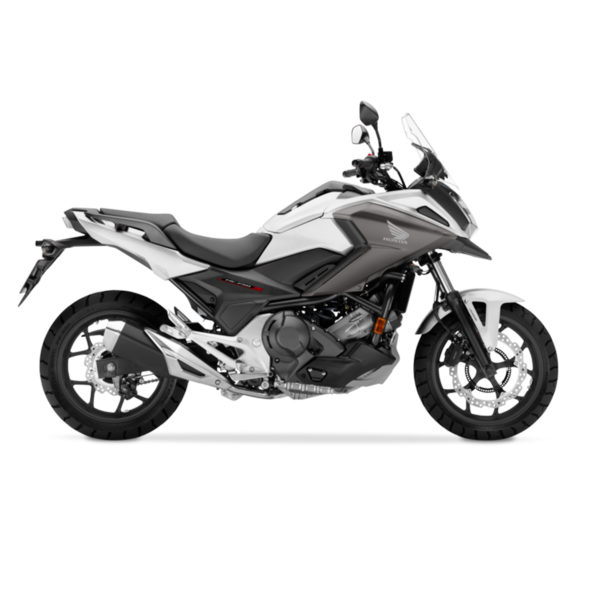NC750X abs DCTColore 02