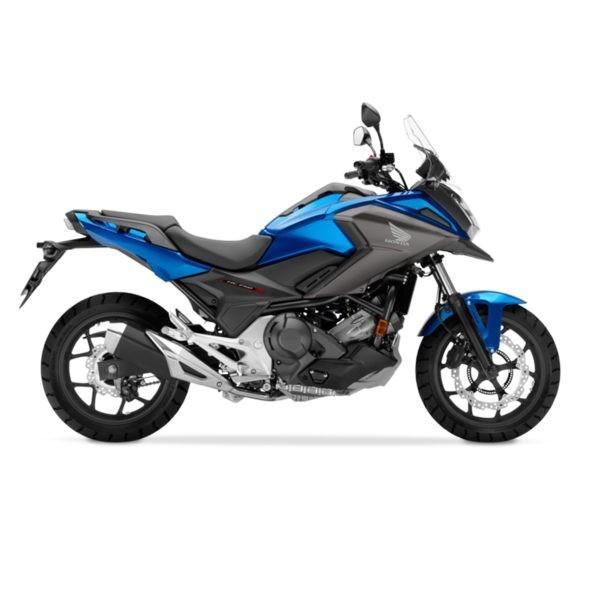 NC750X abs DCTColore 03