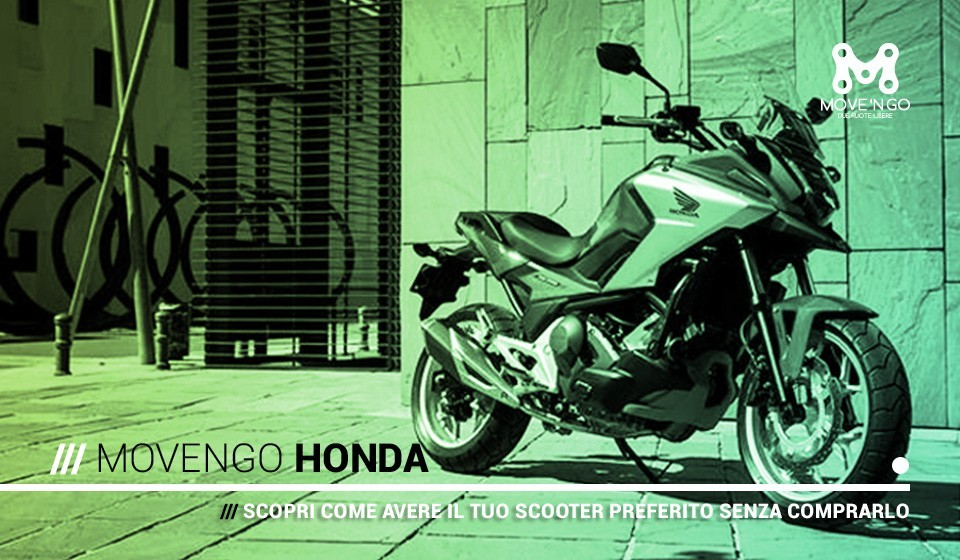 Slider-Homepage_MOVENGO HONDA