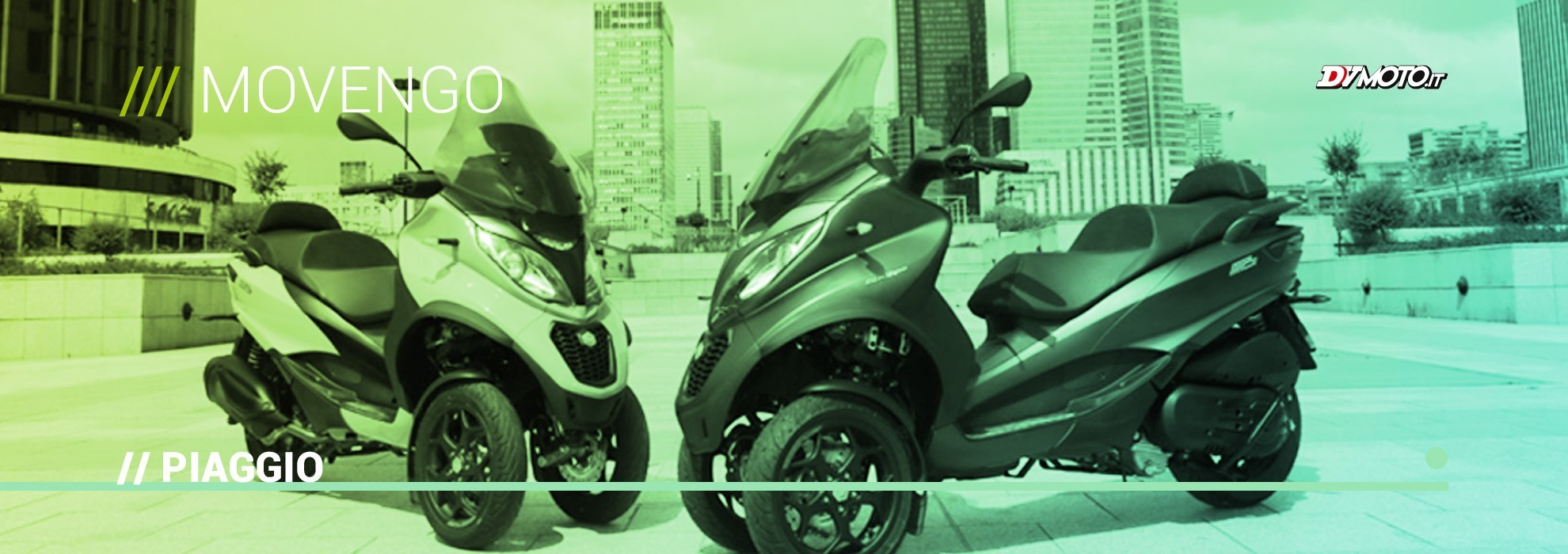 Slider-Homepage_MOVENGO PIAGGIO