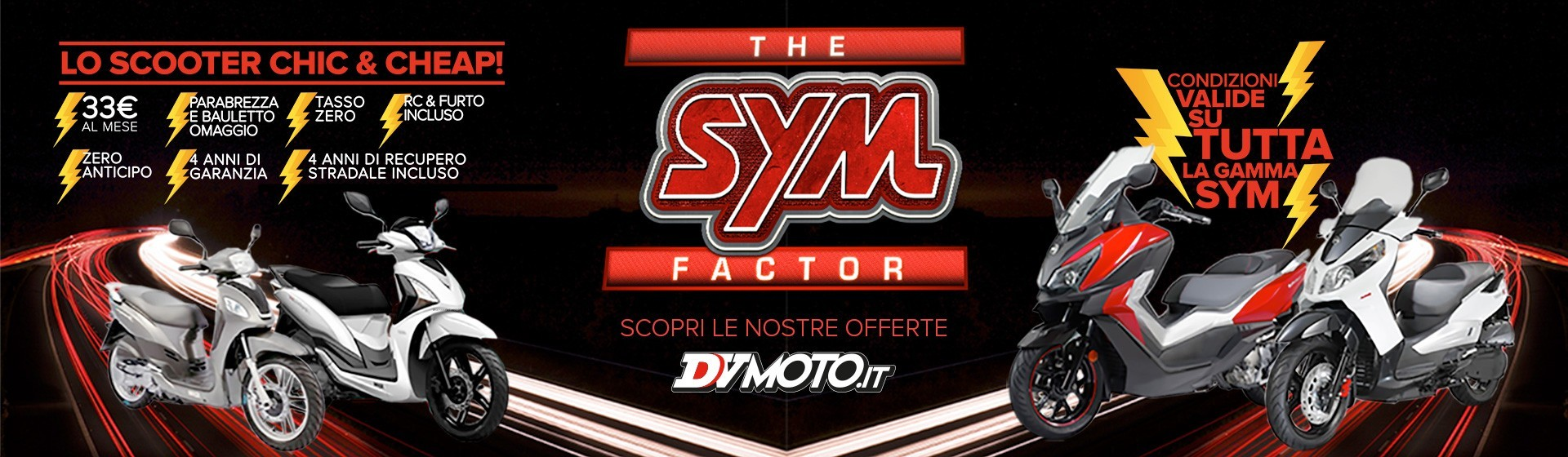 The-Sym-Factor-Slider