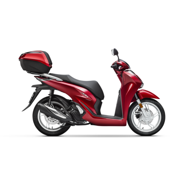 honda-sh-150-pearl_splendor_red
