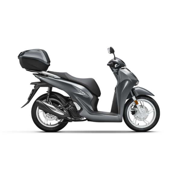honda-sh-150-timeless_grey_metallic